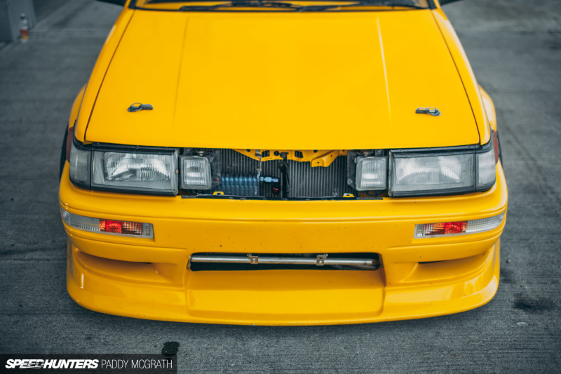 2010 AW AE86 Extra Speedhunters by Paddy McGrath-9