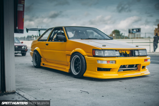 2010 AW AE86 Extra Speedhunters by Paddy McGrath-10
