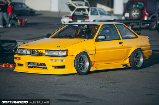 2010 AW AE86 Extra Speedhunters by Paddy McGrath-11