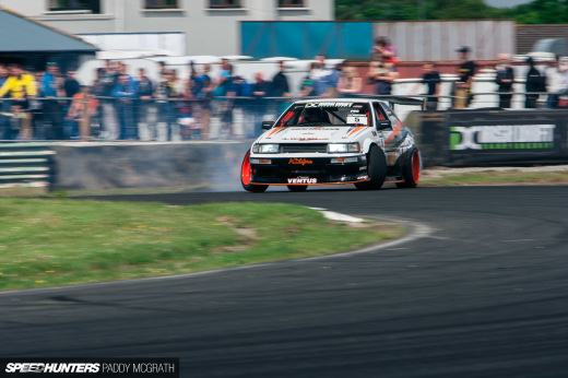 2014 AW AE86 Extra Speedhunters by Paddy McGrath-1