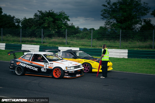 2014 AW AE86 Extra Speedhunters by Paddy McGrath-2