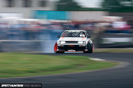 2014 AW AE86 Extra Speedhunters by Paddy McGrath-3