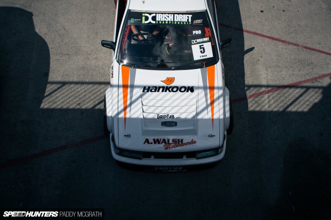 2014 AW AE86 Extra Speedhunters by Paddy McGrath-4