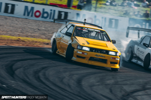 2015 AW AE86 Extra Speedhunters by Paddy McGrath-1