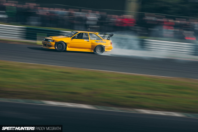 2015 AW AE86 Extra Speedhunters by Paddy McGrath-2