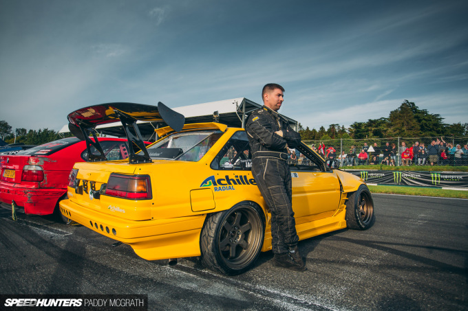 2015 AW AE86 Extra Speedhunters by Paddy McGrath-3