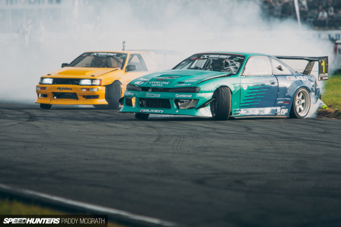2015 AW AE86 Extra Speedhunters by Paddy McGrath-4