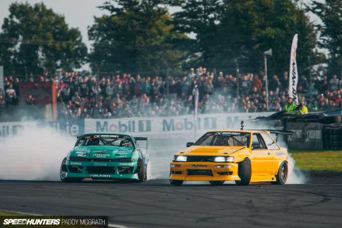 2015 AW AE86 Extra Speedhunters by Paddy McGrath-5