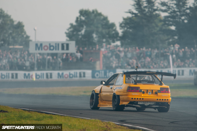 2015 AW AE86 Extra Speedhunters by Paddy McGrath-6