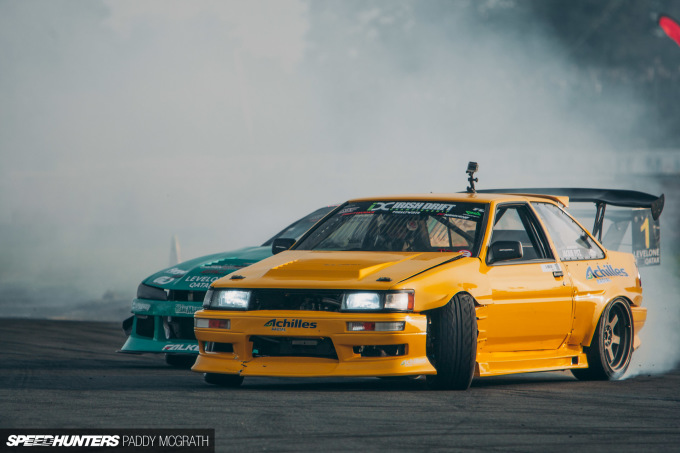 2015 AW AE86 Extra Speedhunters by Paddy McGrath-7