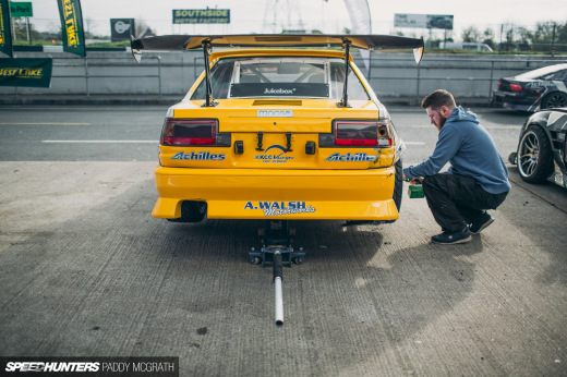 2017 AW AE86 Extra Speedhunters by Paddy McGrath-1