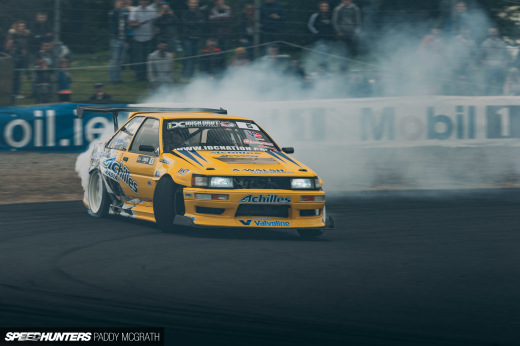 2017 AW AE86 Extra Speedhunters by Paddy McGrath-3