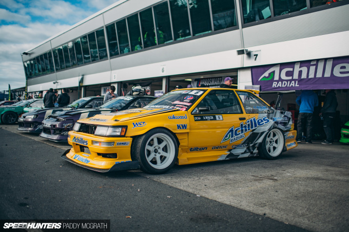 2017 AW AE86 Extra Speedhunters by Paddy McGrath-4