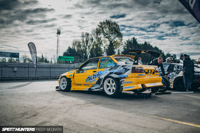 2017 AW AE86 Extra Speedhunters by Paddy McGrath-5