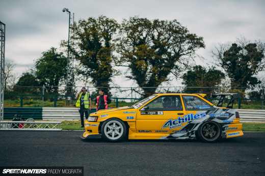 2017 AW AE86 Extra Speedhunters by Paddy McGrath-6