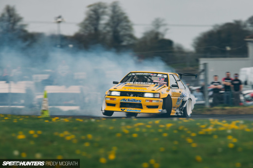 2017 AW AE86 Extra Speedhunters by Paddy McGrath-7