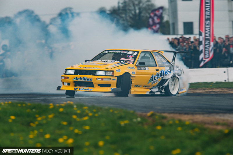 2017 AW AE86 Extra Speedhunters by Paddy McGrath-8