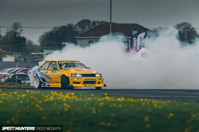 2017 AW AE86 Extra Speedhunters by Paddy McGrath-9