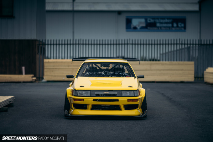 2018 AW AE86 Extra Speedhunters by Paddy McGrath-1