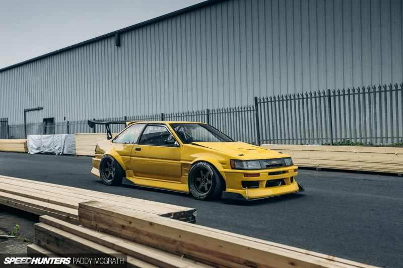2018 AW AE86 Extra Speedhunters by Paddy McGrath-2