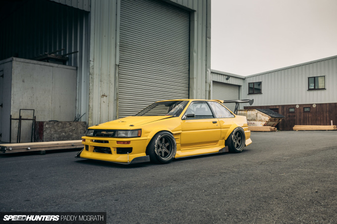 2018 AW AE86 Extra Speedhunters by Paddy McGrath-3