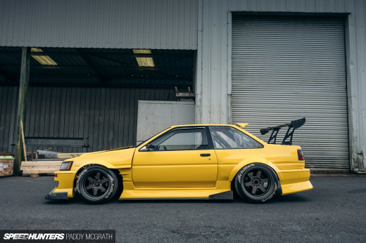 2018 AW AE86 Extra Speedhunters by Paddy McGrath-4