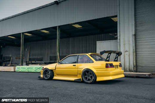 2018 AW AE86 Extra Speedhunters by Paddy McGrath-5