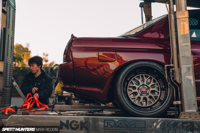 Speedhunters_Mark_Riccioni_Garage_Active_BNR32_GT-R_DSC02096