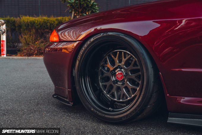 Speedhunters_Mark_Riccioni_Garage_Active_BNR32_GT-R_DSC02230
