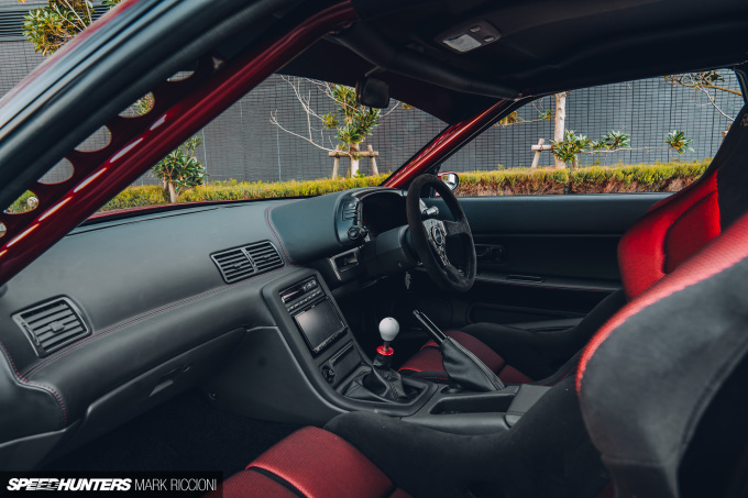 Speedhunters_Mark_Riccioni_Garage_Active_BNR32_GT-R_DSC02237