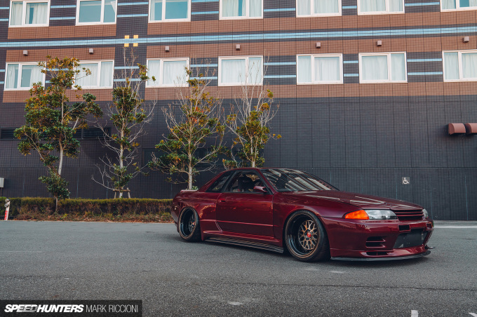 Speedhunters_Mark_Riccioni_Garage_Active_BNR32_GT-R_DSC02264-1