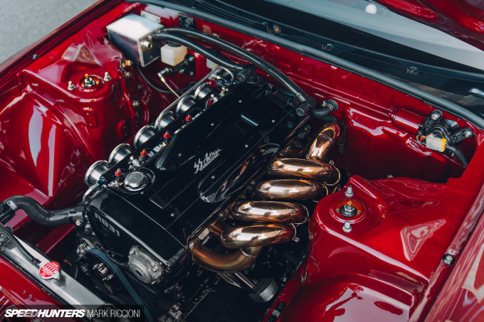 Speedhunters_Mark_Riccioni_Garage_Active_BNR32_GT-R_DSC02331