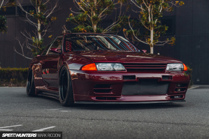 Speedhunters_Mark_Riccioni_Garage_Active_BNR32_GT-R_DSC02372