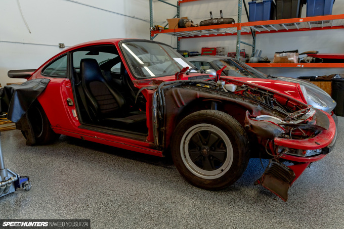 IMG_7447Project-912SiX-For-SpeedHunters-By-Naveed-Yousufzai