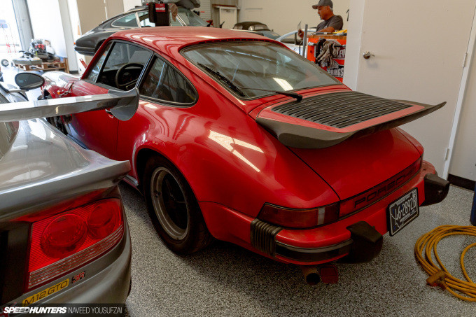 IMG_7454Project-912SiX-For-SpeedHunters-By-Naveed-Yousufzai