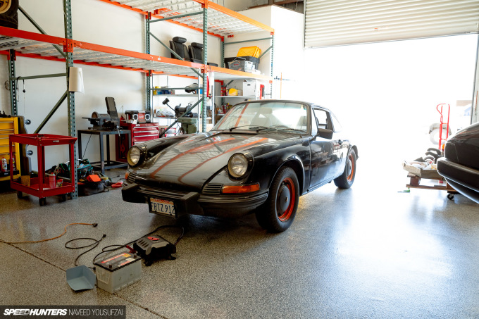 IMG_7464Project-912SiX-For-SpeedHunters-By-Naveed-Yousufzai