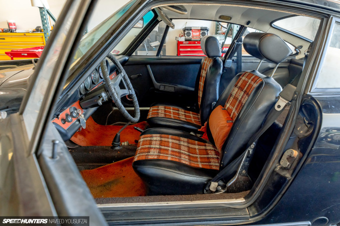 IMG_7480Project-912SiX-For-SpeedHunters-By-Naveed-Yousufzai