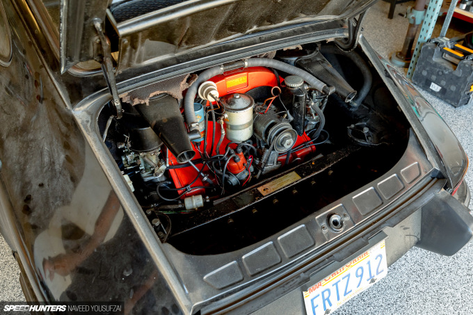 IMG_7494Project-912SiX-For-SpeedHunters-By-Naveed-Yousufzai