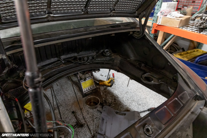 IMG_9163Project912SiX-For-SpeedHunters-By-Naveed-Yousufzai