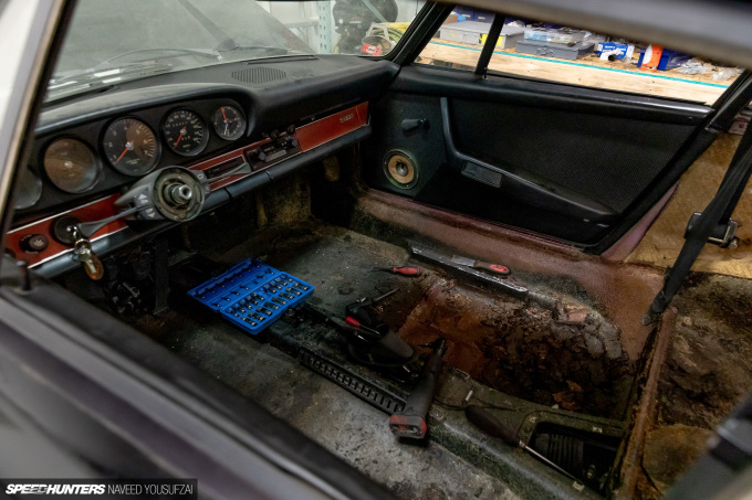IMG_9164Project912SiX-For-SpeedHunters-By-Naveed-Yousufzai