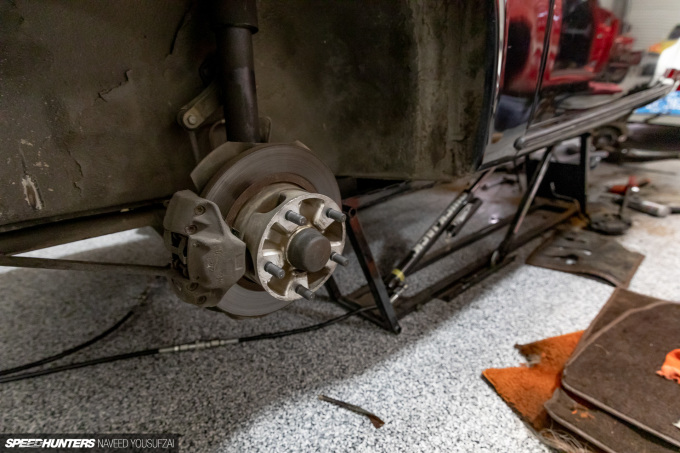 IMG_9172Project912SiX-For-SpeedHunters-By-Naveed-Yousufzai