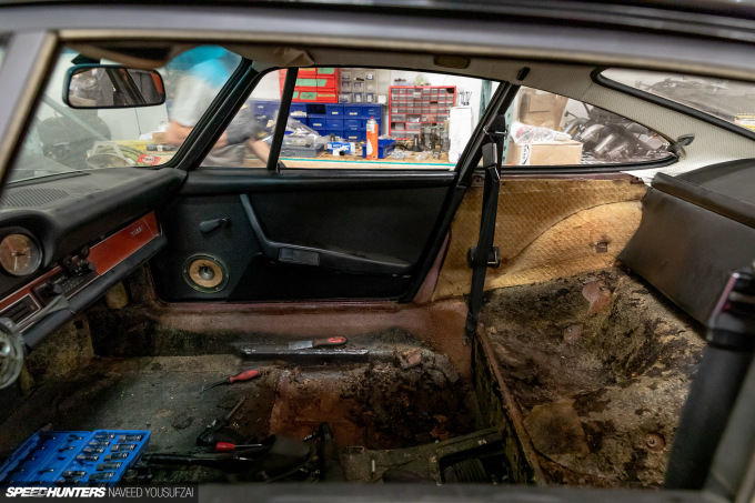 IMG_9179Project912SiX-For-SpeedHunters-By-Naveed-Yousufzai