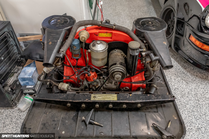 IMG_9185Project912SiX-For-SpeedHunters-By-Naveed-Yousufzai