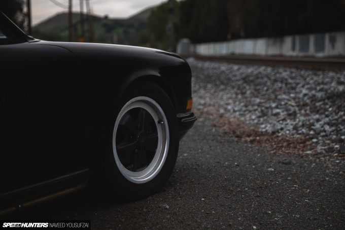 IMG_2475Project-912SiX-For-SpeedHunters-By-Naveed-Yousufzai