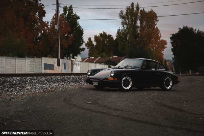 IMG_2488Project-912SiX-For-SpeedHunters-By-Naveed-Yousufzai