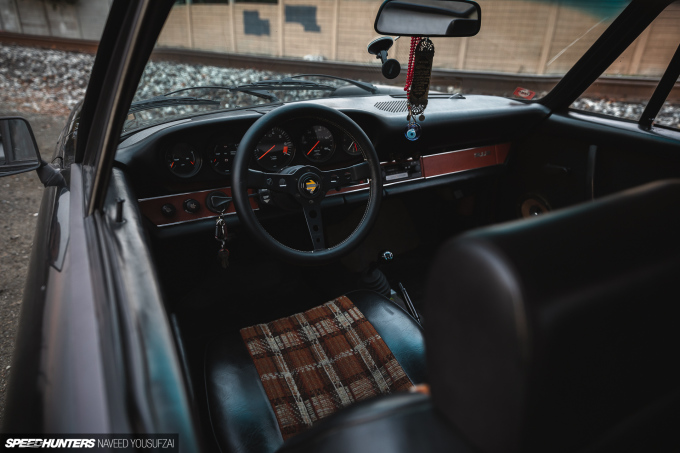 IMG_2539Project-912SiX-For-SpeedHunters-By-Naveed-Yousufzai