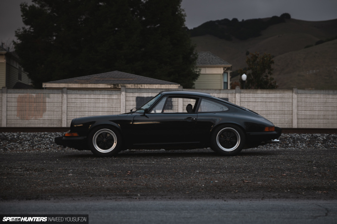 IMG_2544Project-912SiX-For-SpeedHunters-By-Naveed-Yousufzai
