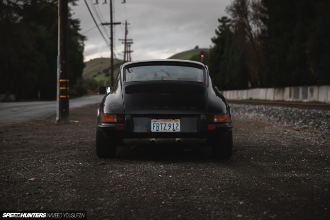 IMG_2596Project-912SiX-For-SpeedHunters-By-Naveed-Yousufzai