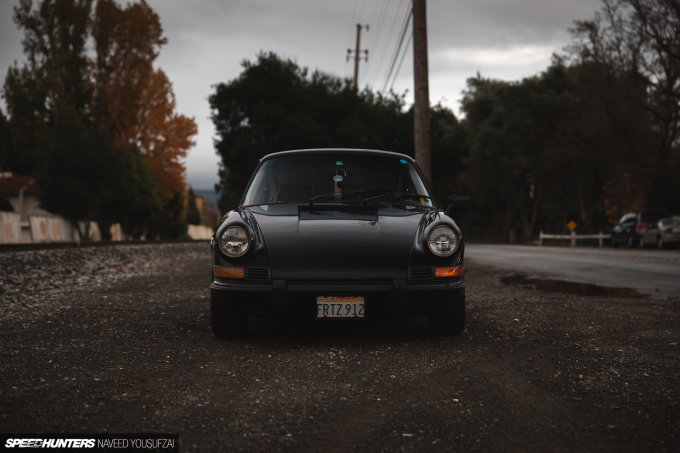 IMG_2619Project-912SiX-For-SpeedHunters-By-Naveed-Yousufzai