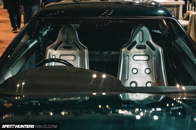 Speedhunters_Ron_Celestine_Tokyo_Auto_Salon_A70_EV_3